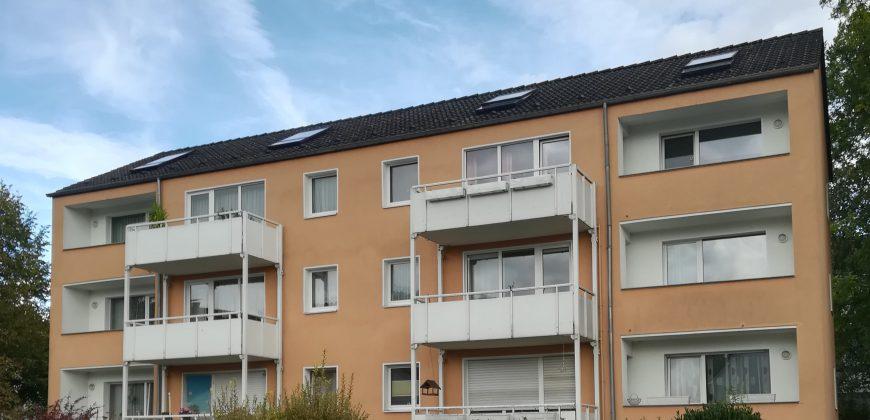 #16 Eigentumswohnung -119m²