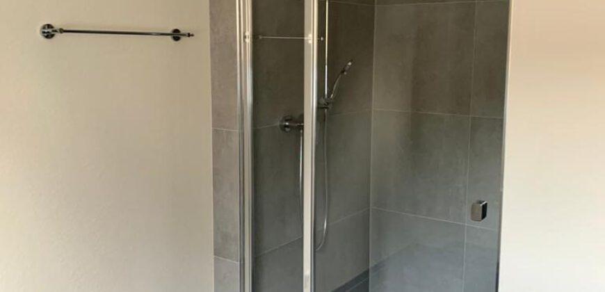 #326 Erstbezug Neubau 3 ZKB-Wohnung, in Entrup