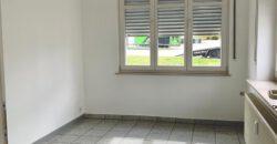 #383 Büroetage im Gewerbepark Meise