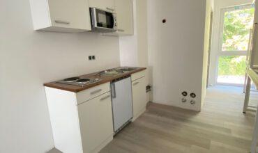 #442 möblierte Appartements in Detmold *Erstbezug*
