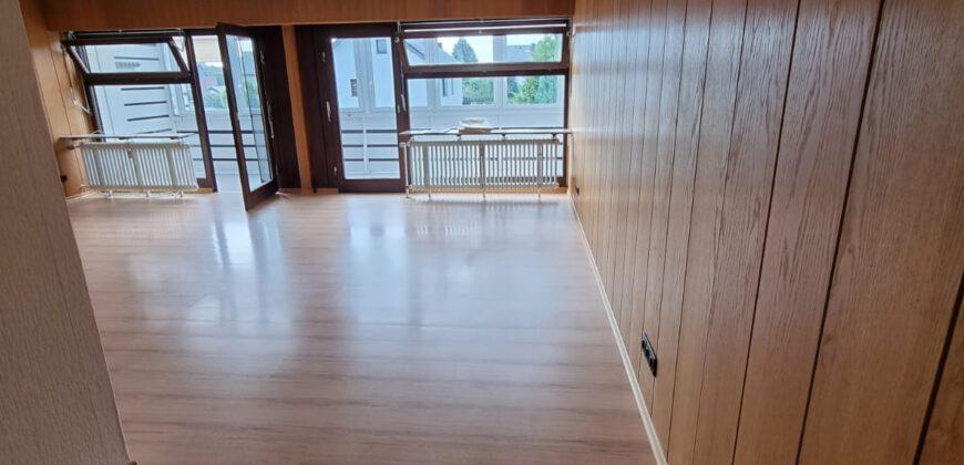 #439 Großräumige 4ZKB Wohnung mit Balkon